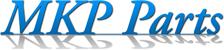 MKP Parts