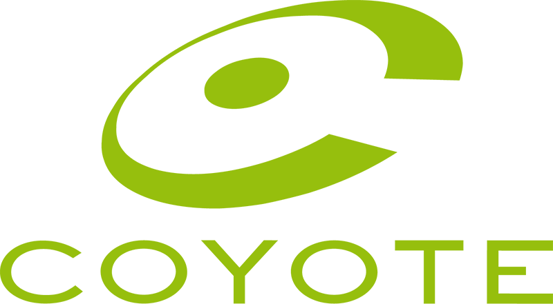 Coyote Systems